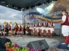 ansamblul-folcloric-kole-nedelkovski-macedonia-_-spectacol-slobozia