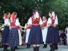 ansamblul-folcloric-krompasan-slovacia-_-spectacol-tandarei