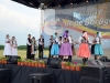ansamblul-folcloric-krompasan-slovacia-spectacol-slobozia-___
