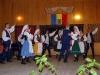 ansamblul-folcloric-poznan-polonia-_-spectacol-vladeni