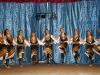 ansamblul-folcloric-silistra-bulgaria-_spectacol-gheorghe-doja