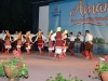 ansamblul-kole-nedelkovski-macedonia-spectacol-amara