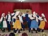 ansamblul-poznan-polonia-_-spectacol-facaeni