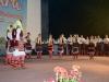 kole-nedelkovski-macedonia-spectacol-amara