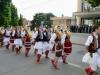 parada-portului-popularslobozia_macedonia