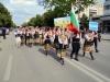 parada-slobozia_bulgaria