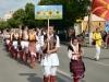 parada-slobozia_macedonia