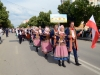 parada-slobozia_polonia