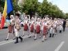 parada-slobozia_romania