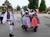parada-slobozia_slovacia