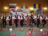 silistra-bulgaria