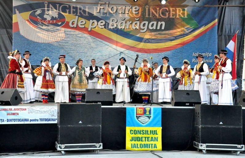 Festivitate deschidere_Slobozia_2