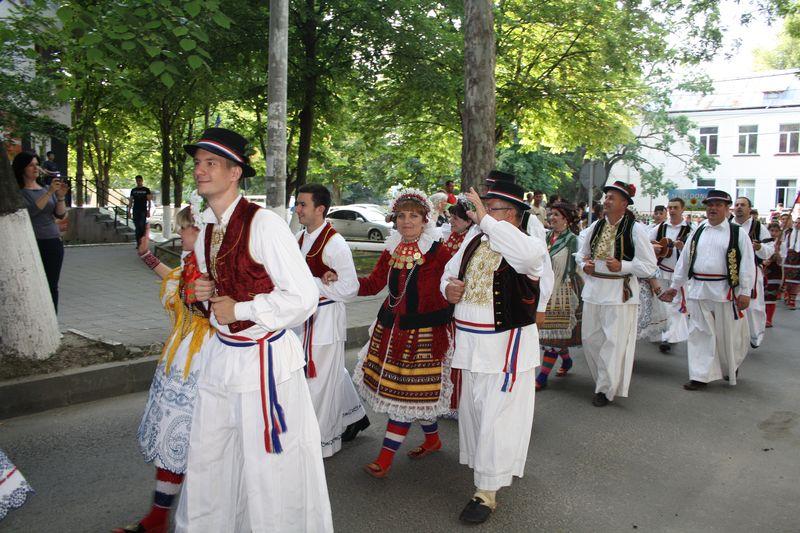 Parada Slobozia_2