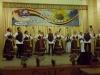 Ansamblul ''Bizovac'' - Croatia _Reviga