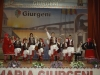 Ansamblul ''Kole Nedelkovski'' - Macedonia_Giurgeni_6