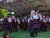 Ansamblul ''Silesianie'' - Polonia -Ciulnita_2