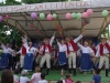 Ansamblul ''Silesianie'' - Polonia -Ciulnita_6