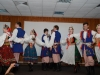Ansamblul ''Silesianie'' - Polonia_Garbovi