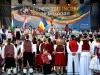 Festivitate deschidere_Slobozia