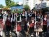 Parada Slobozia