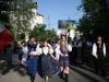 Parada Slobozia_1
