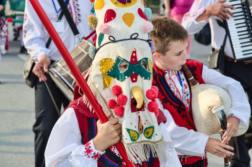 Bulgaria-Silistra