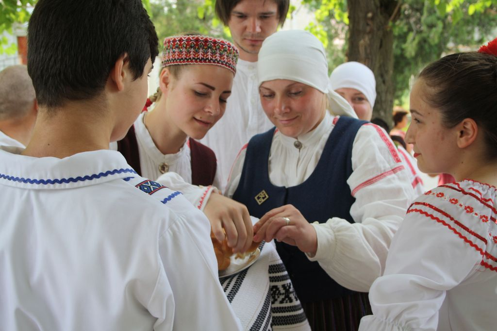 Letonia_Upite_Suditi_2