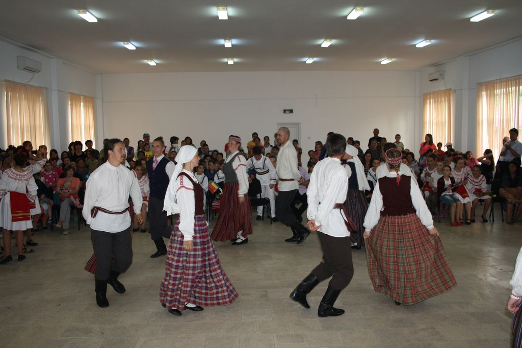 Letonia_Upite_Suditi_5