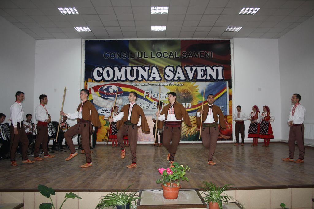 Macedonia_Keramicar_Saveni_2