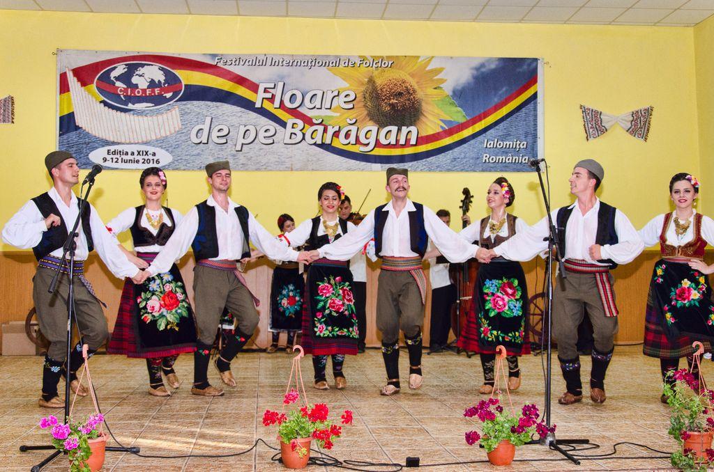 Serbia_Oro_Gura Ialomitei_10