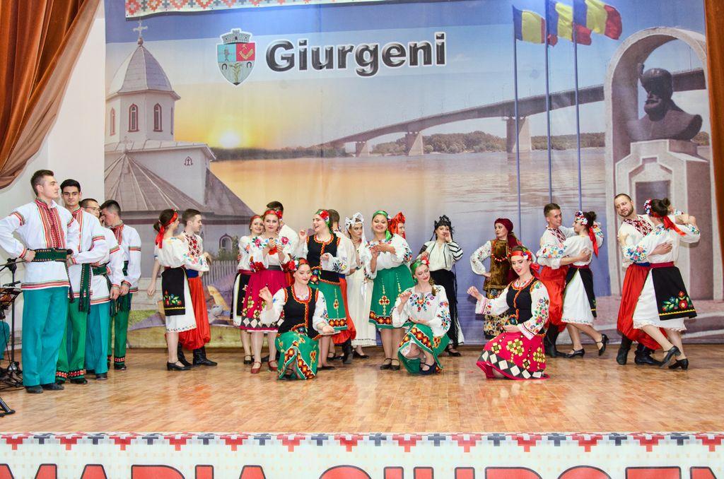 Ucraina_Trembita_Giurgeni_4