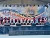 Bulgaria Silistra - spectacol