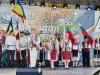 Romania - deschidere