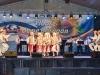 Romania--spectacol