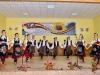 Serbia_Oro_Gura Ialomitei_6