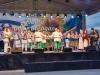 Ucraina - spectacol