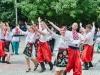 Ucraina_6