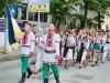 Ucraina_parada
