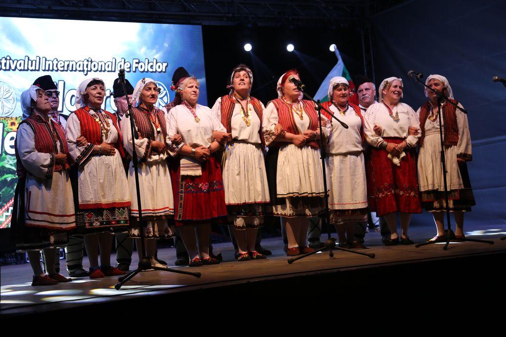Bulgaria-Razgrad