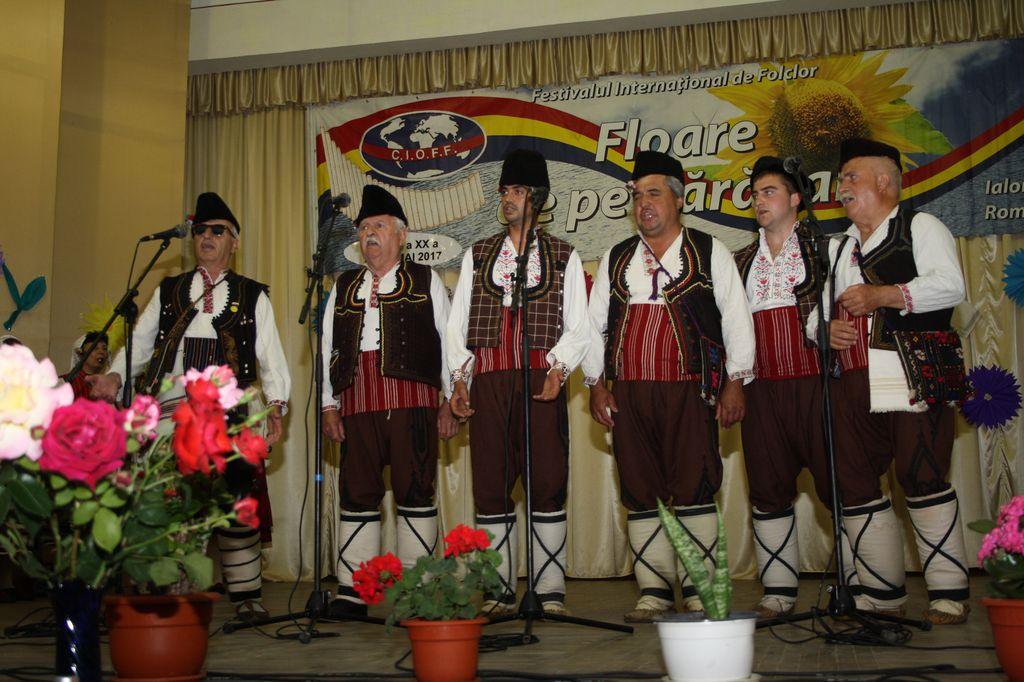 Bulgaria_Razgrad_5