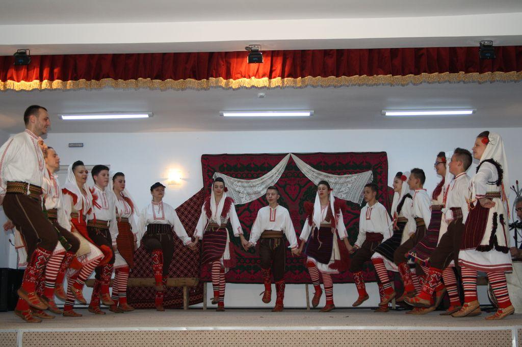 Macedonia_spectacol_Jilavele_3