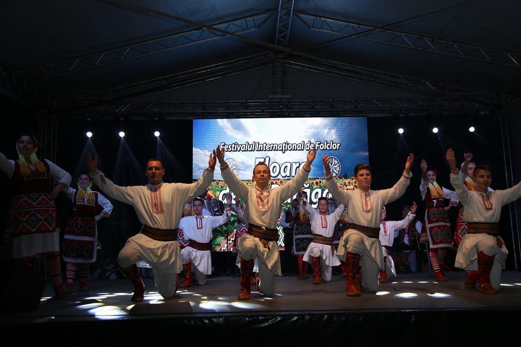 Macedonia_spectacol_Slobozia_3