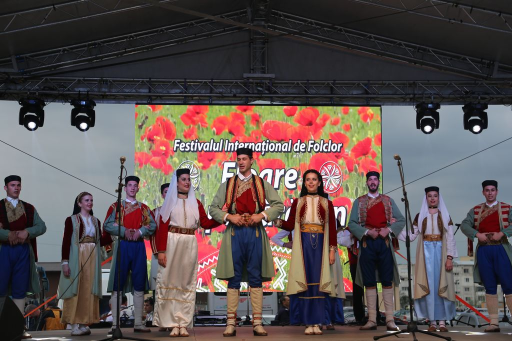 Muntenegru_spectacol_Slobozia)