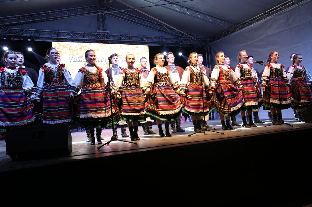 Polonia_spectacol Slobozia_2