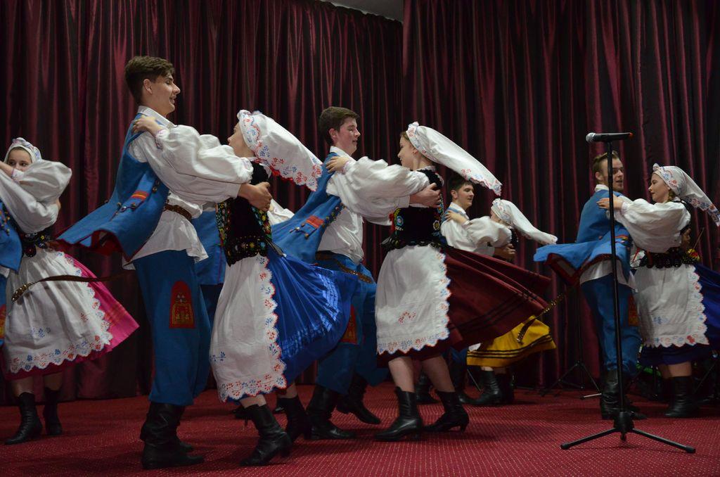 Polonia_spectacol_Gh Doja_2