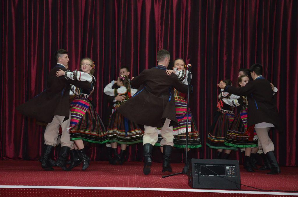 Polonia_spectacol_Gh Doja_3