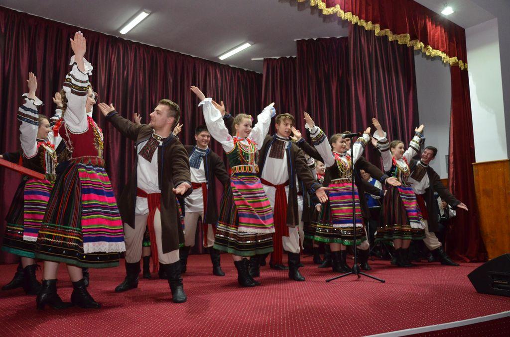 Polonia_spectacol_Gh Doja_4