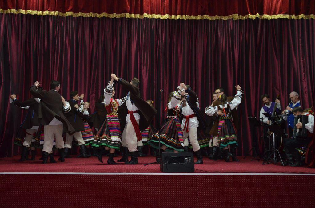 Polonia_spectacol_Gh Doja_5