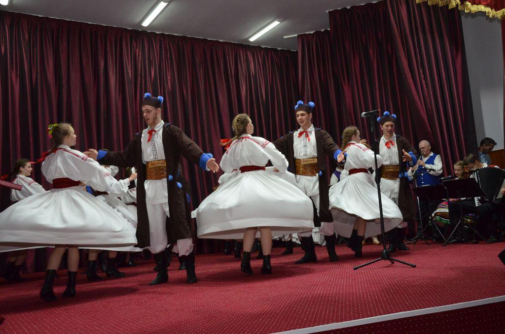 Polonia_spectacol_Gh Doja_6