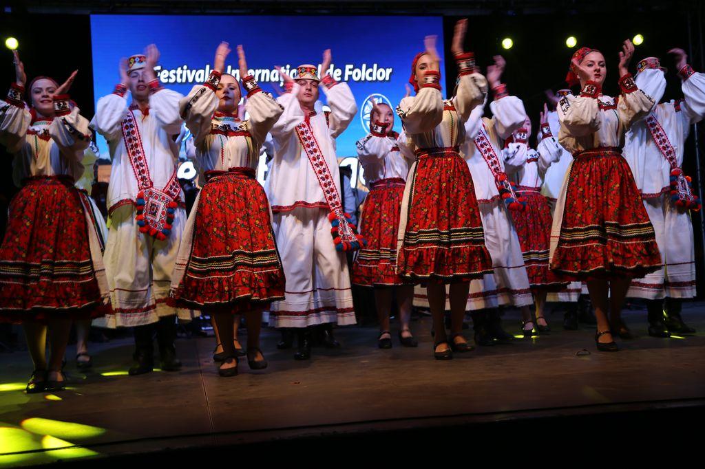Roamnia _spectacol Slobozia_Oas_1